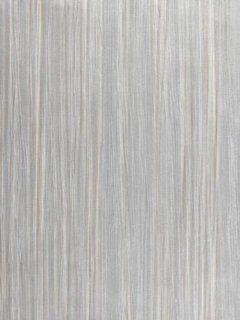 Wallpaper York Candice Olson Shimmer Details Cascade DE8803
