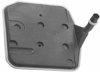 ACDelco TF235 Automatic Transmission Filter    Automotive