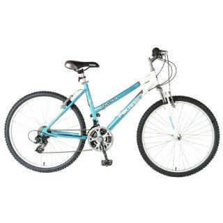 Polaris 600RR Womens Mountain Bike Sports & Outdoors