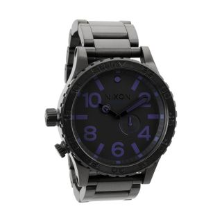 Nixon Watches Buy Mens Watches, & Womens Watches
