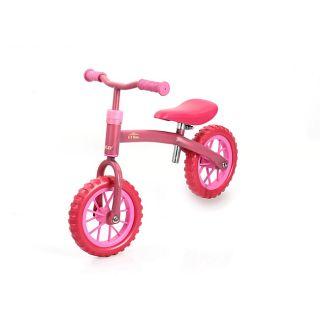 Bikes, Ride Ons & Scooters Buy Ride Ons, Kids Bikes