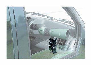 Manfrotto 234RC, 243 Car Window Pod with Tilt Top (Black