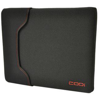 CODi Capsule Neoprene 15.4 inch Laptop Sleeve