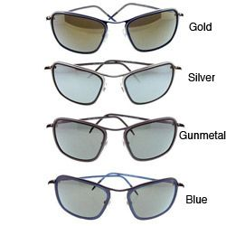 Blinde Design Mens Wreck Tall Sunglasses Today $26.49