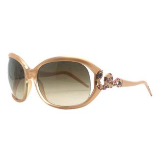 Roberto Cavalli Womens RC 380/S Designer Sunglasses