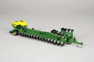 SPEC CAST JDM 238   1/64 scale   Farm Toys Toys & Games