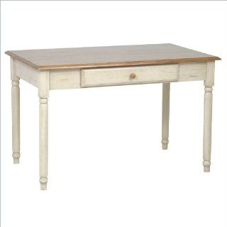 OSP Designs Country Cottage Desk CC25 Furniture & Decor