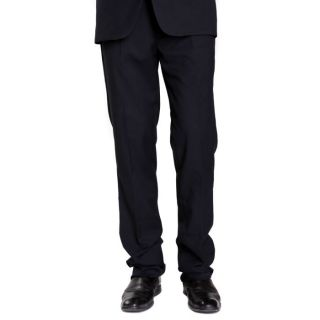 Bari TOH09 203   Costume Rodier couleur bleu, modelle TOH09 203