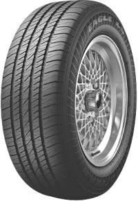 Goodyear Eagle LS Radial Tire   245/70r16 106s
