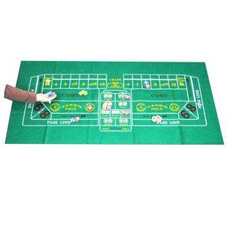Recreation Room Buy Billiards, Table Games