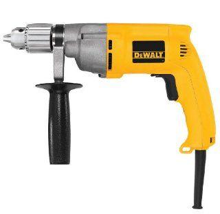 DEWAL DW245 7.8 Amp 1/2 Inch Drill