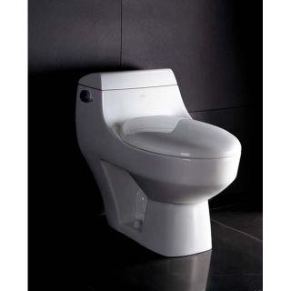 The Athena Toilet Today $384.99 4.0 (7 reviews)