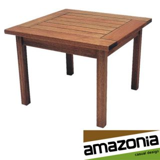 Coffee & Side Tables Buy Patio Furniture Online