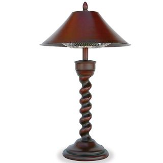 Patio Heaters Buy Outdoor Decor Online
