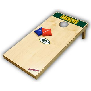 Green Bay Packers Tailgate Toss XL
