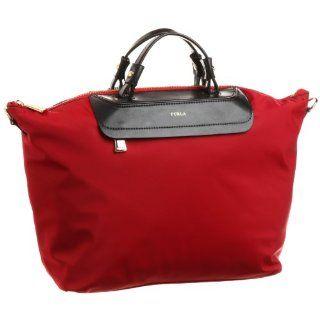 FURLA   Handbags Shoes