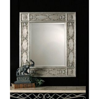 Raylee Wall Mirror