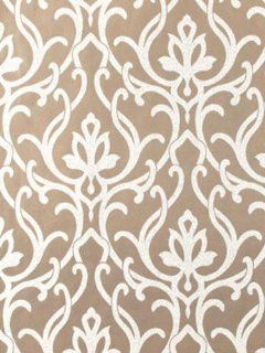 Wallpaper York Candice Olson Shimmer Details Dazzled DE8859