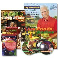 Bodies Program (242 page Book, 2 DVDs, 5 CDs Multimedia package) (242