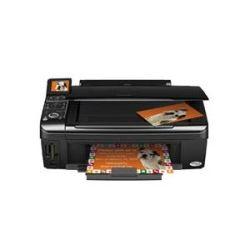 Epson Stylus NX400 Multifunction Photo Printer