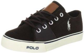 Polo Ralph Lauren Cantor 98621 Jungen Sneaker Schuhe