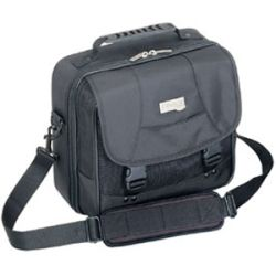 Targus Road Warrior DVD401 Carrying Case