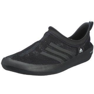 Adidas Adidas Adidas Boots Popscreen On Trekker Trekker Trekker On Boots Boots Popscreen kZwPXiuTOl