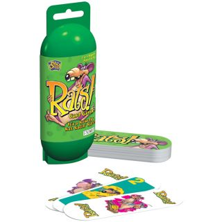 Patch Products Smethport Lauri Rats Card Game Today $4.99