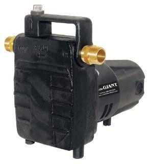 Red Lion MPTC Multi Purpose Transfer Pump