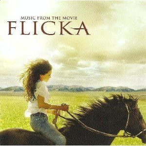 Music from the Movie Flicka Music