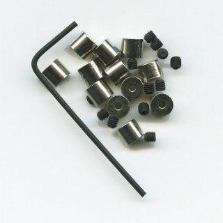 12 Pinhalter Sicherheitsverschlüsse Pin Saver für Pin Pins Anstecker