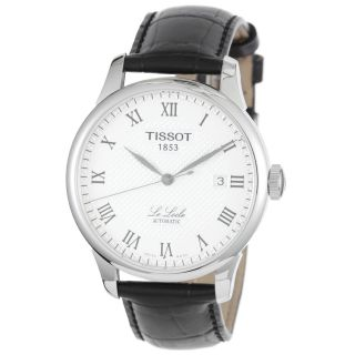 Tissot Watches Buy Mens Watches, & Womens Watches