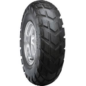 Duro HF247 Racing Front Tire   19x7 8/      Automotive