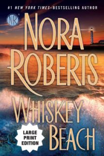 Roberts, Nora Books Buy Books & Media Online