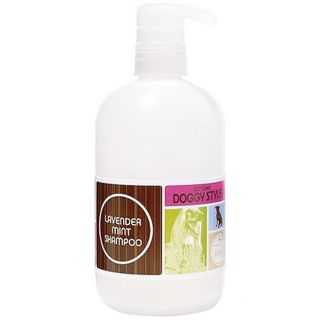 Pet Grooming Buy Pet Grooming, Pet Shampoos
