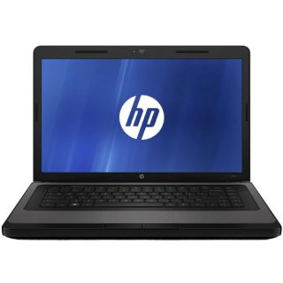 HP Mobile Thin CLient 6360t 1.6GHz Celeron B810 Laptop (Refurbished