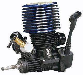 LRP Nitro Motor Z.28R Pullstart Spec.3 Spielzeug