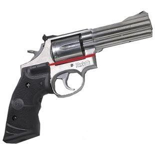 Crimson Trace Lasergrip for Smith and Wesson K, L Frame