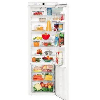 Réfrigérateur 1 porte intégrable LIEBHERR IKB 3620   Achat / Vente
