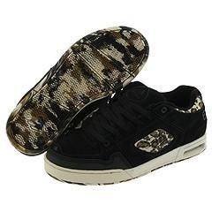Emerica The Boss Leopard Animal