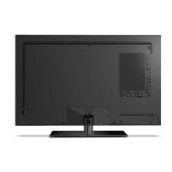 Toshiba 46SL417U 46 inch 1080p 120Hz LED TV (Refurbished)