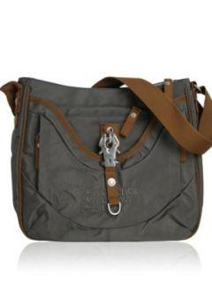 GEORGE GINA & LUCY Handtasche   SUPER GU(R)T   Bekleidung