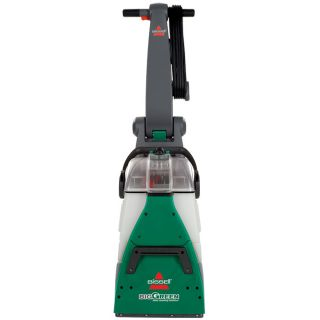 Bissell Housewares Buy Vacuum Cleaners, Carpet