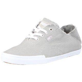 Puma 350935 09 Tekkies Brites, Unisex   Erwachsene Sneaker: