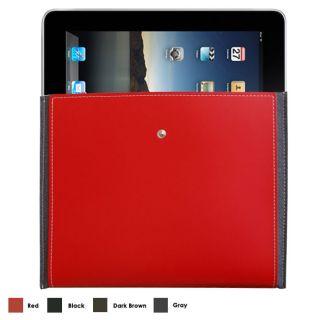 Laptop Sleeves Buy Laptop Cases Online