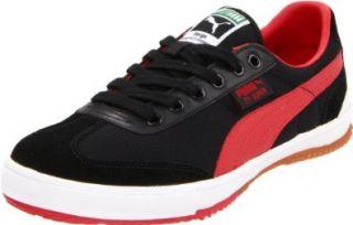 PUMA Unisex Tt Super CC Sneaker Shoes