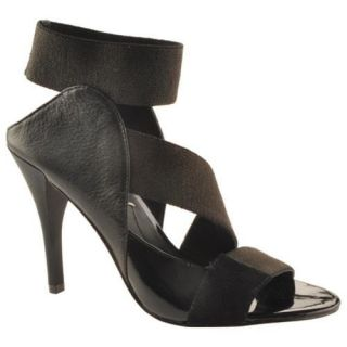 BCBG Max Azria High Heels: Buy Womens High Heel Shoes
