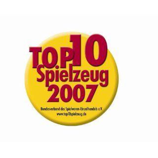 Parker 01603100   Monopoly Deutschland: Spielzeug