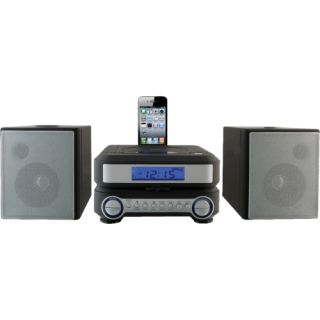 New Home Theater Buy Home Theater Systems, Receivers
