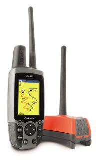 Garmin Astro GPS Dog Tracking System with Bonus Kit